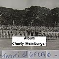 29 - heimburger charly - n°329 - photos