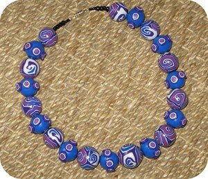 collier_60_s
