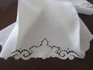 gli asciugamani in crespo di lino di Enni (3)