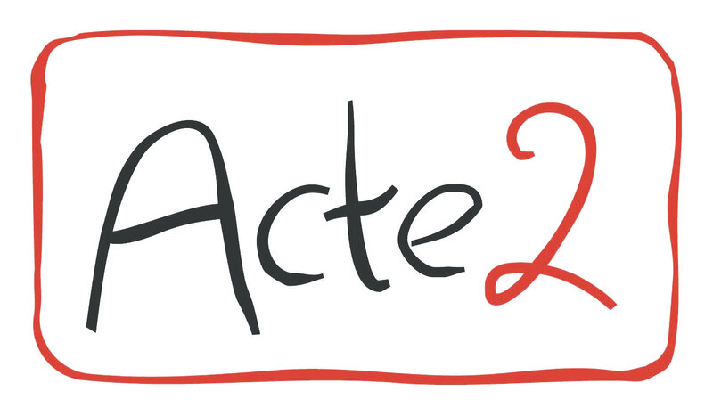 logo-acte-2-affiche
