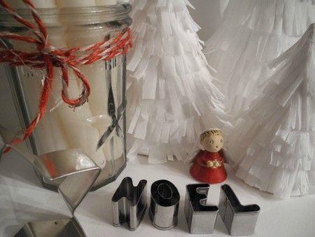 noel 2011 b