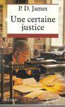 une_certaine_justice
