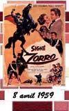 zorro_france
