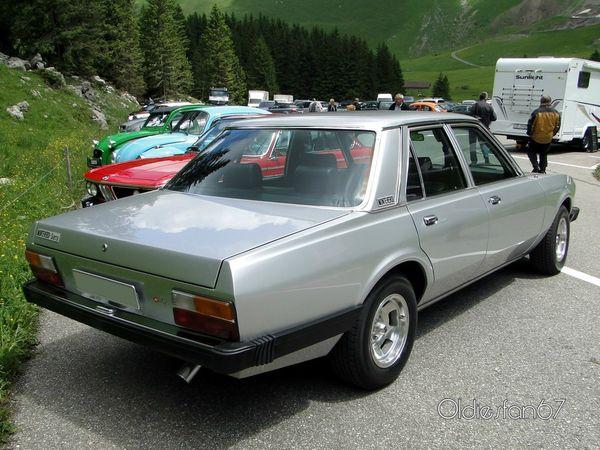 monteverdi sierra 1977 1982 4