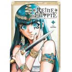 Reine-d-Egypte