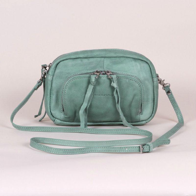 mini sac Inès   Sabrina - boutique Les Fleurs - Le blog b15168fff40