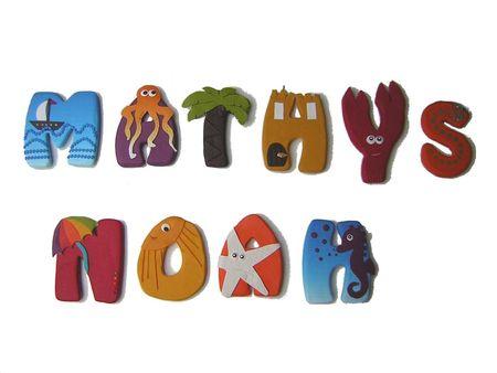 noah_mathys_