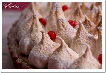 tarte-souflee3
