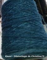 Kauni Wool