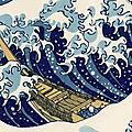 Colloque sur le thème de l'océan: esquisses d'un imaginaire à cambrai
