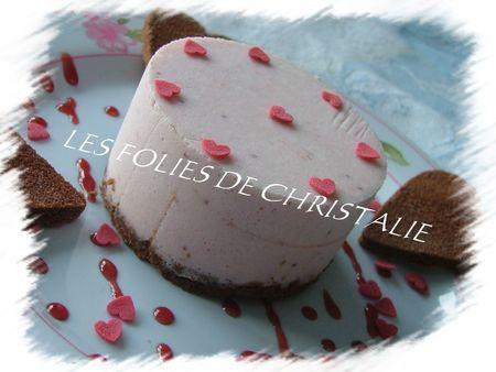 Fondant_chocolat_fraise_24