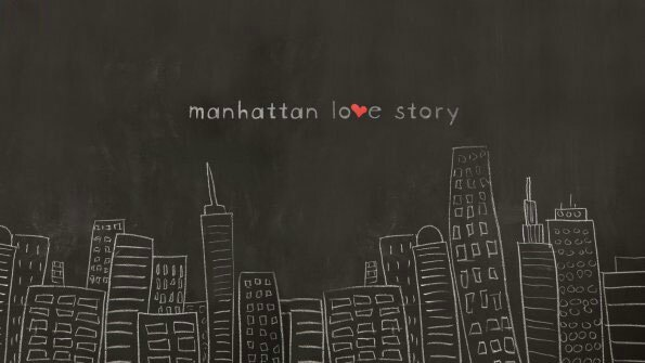 Manhattan-Love-Story_portrait_w858