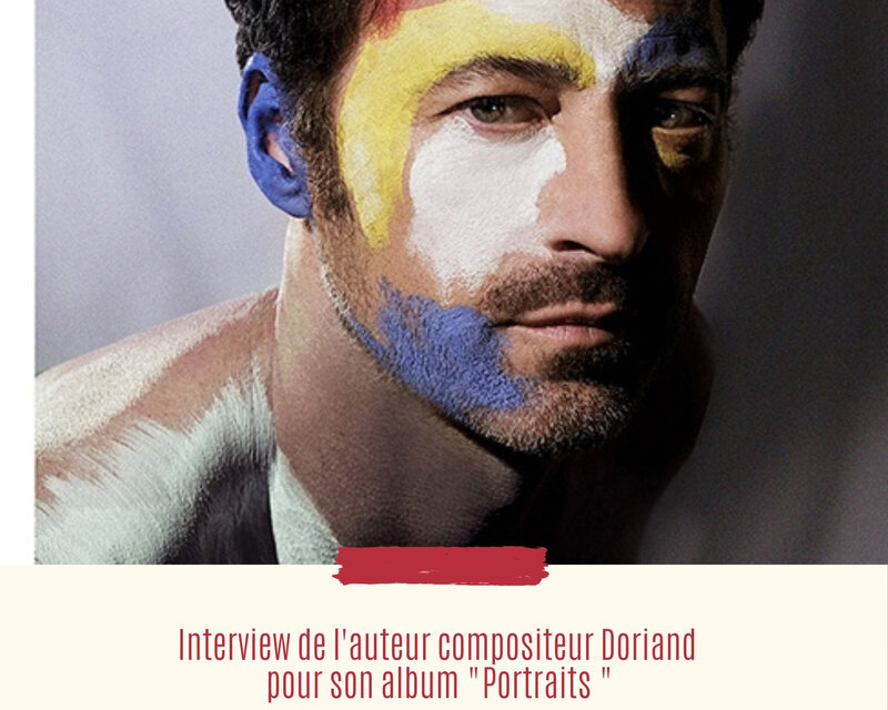 Doriand (2)