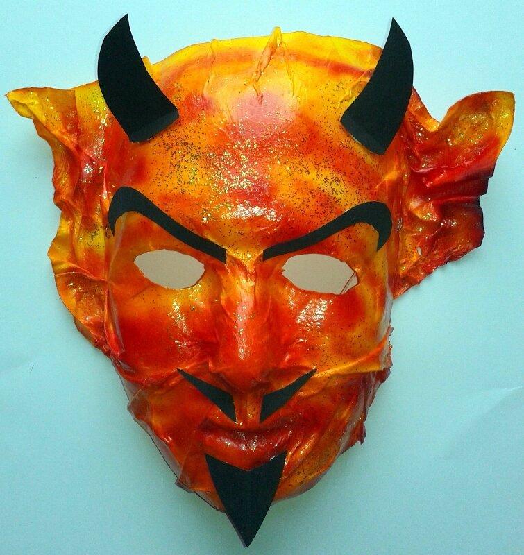 122_Masques_Diable (46)