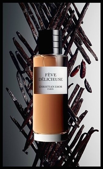 christian dior feve delicieuse 1