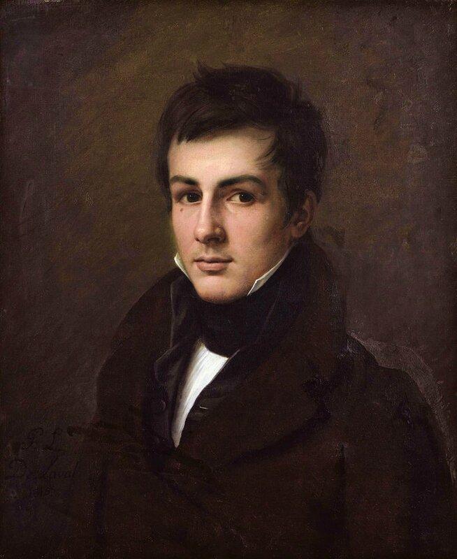 Édouard Bertin (3)