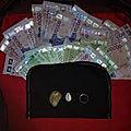 Comment utiliser le portefeuille magique