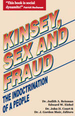 2017-09-05 23_18_30-Kinsey, Sex and Fraud - Kinsey_Sex_and_Fraud