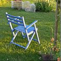 Windows-Live-Writer/Jardin_10232/DSCN0717_thumb