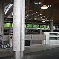 Oslo Lufthavn (Norvège)