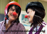 expression_clown2