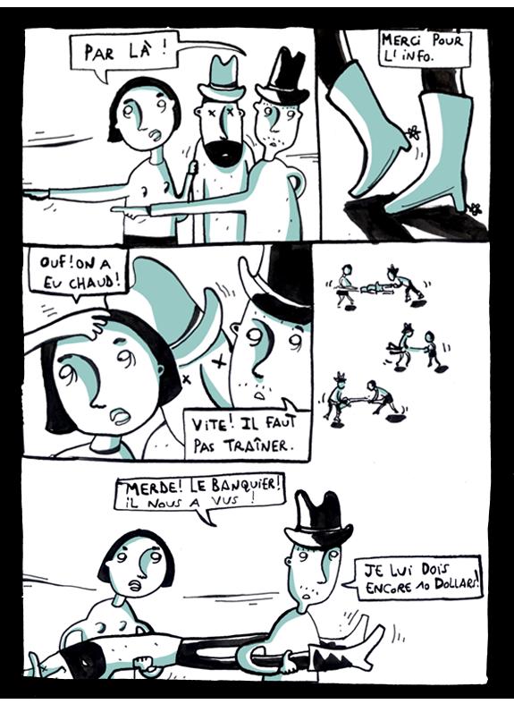 edmond et mauricette07