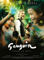 Gauguin, le film