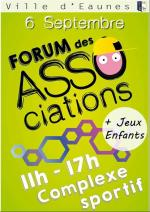 Affiche asso forum_resized