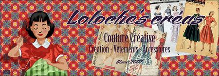 Loloche_Banner