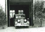 Kommandowagen_BMW