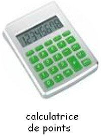 index-calculatrice