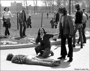 kent_state massacre