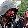 zombie walk 2013_0852