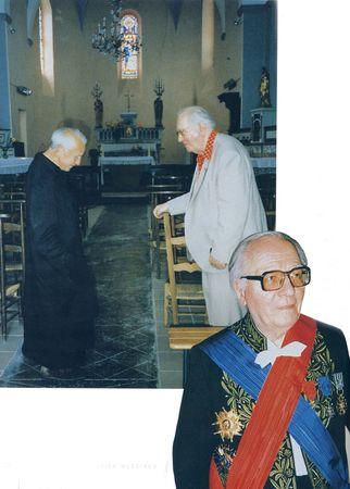 Messiaen_Pere_Gaillard