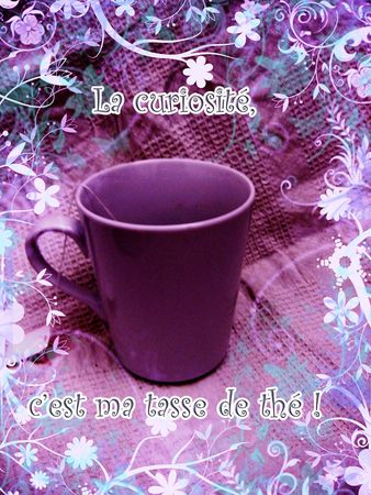 ma_tasse_de_the_lylylacurie