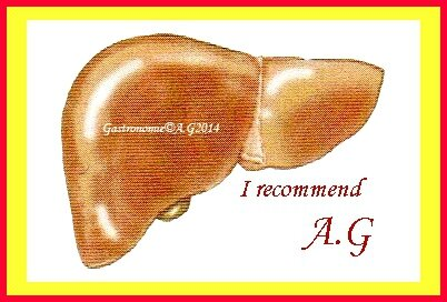 I recommend ag 2010m