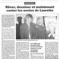 Article VDN Aout 07