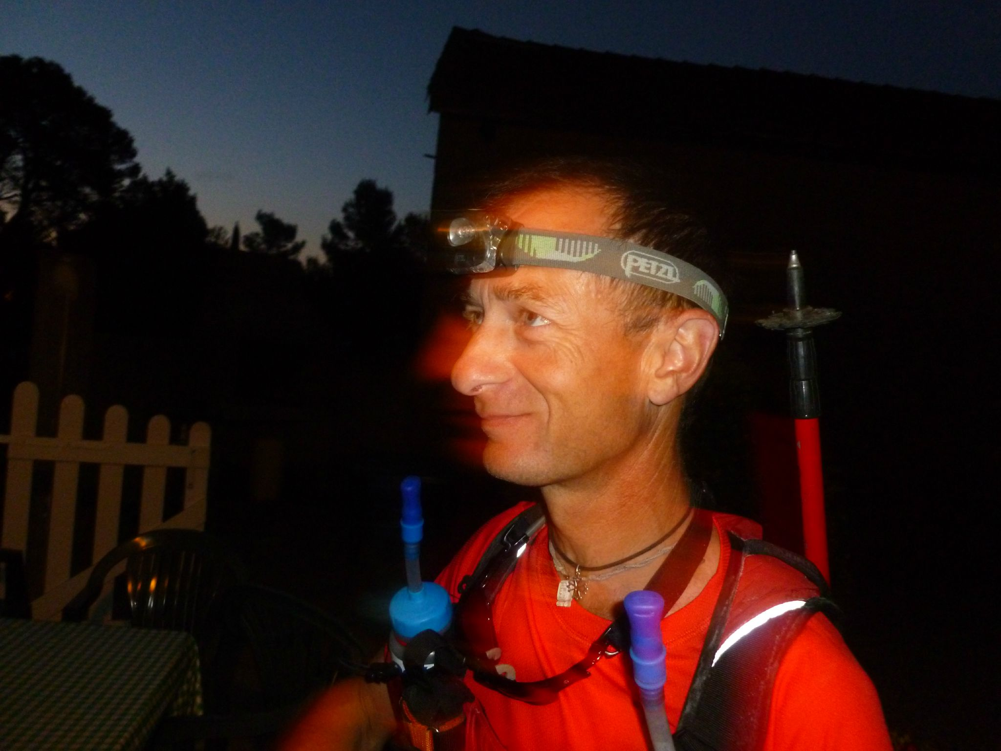 SORTIE 42,8 PIC NORE 12 08 2012 005