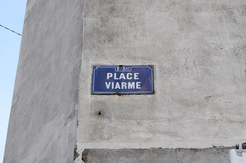 Souvenir Chouan de Bretagne 18