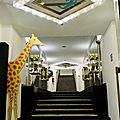 Escaliers - 11