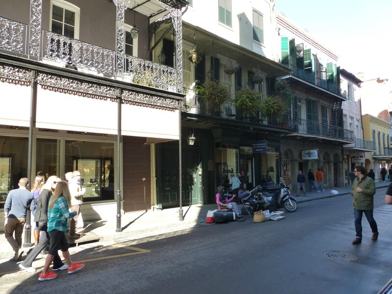 French Quarter (184)