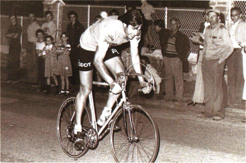 1979 Le Dorat