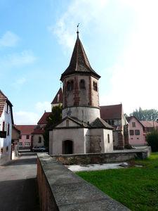 Avolsheim_Saint_Ulrich_11
