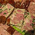 Façon jambon persillé de bourgogne