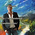 Eric bruni - peintre , usurpé