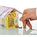 Ātri un uzticami personīgie aizdevumi 48h