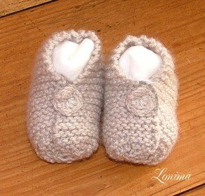 Chaussons_Lucie