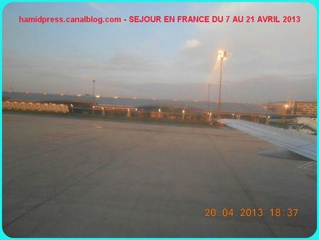 sejour en france DSCN0995-border