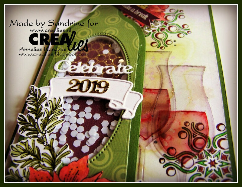 Carte CELEBRATE 2019 dt CREALIES (5)
