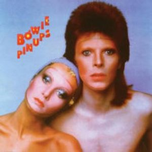 david_bowie_pin_ups